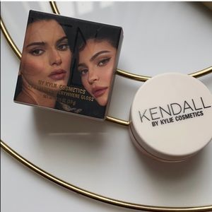 Kendall x Kylie Everything Everywhere Gloss